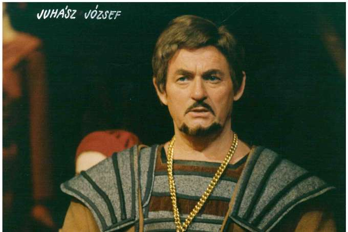 Machbeth (1986)